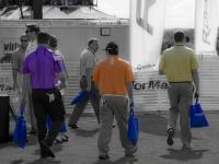 PGA-Show-2012---19