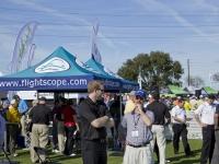 PGA-Show-2012---2