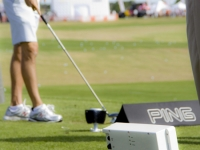 PGA-Show-2012---20