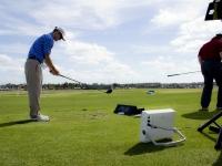 PGA-Show-2012---21