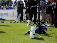 PGA-Show-2012---22