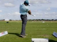 PGA-Show-2012---26