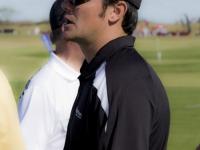 PGA-Show-2012---3