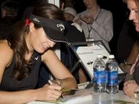PGA-Show-2012---38