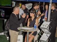 PGA-Show-2012---39