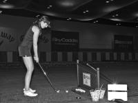 PGA-Show-2012---41