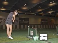PGA-Show-2012---42