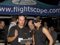 PGA-Show-2012---43