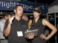 PGA-Show-2012---45