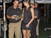 PGA-Show-2012---46