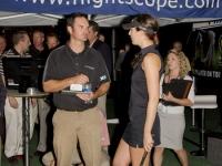 PGA-Show-2012---47
