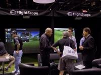 PGA-Show-2012---52