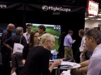 PGA-Show-2012---53