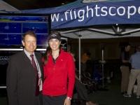 PGA-Show-2012---55
