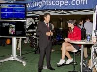 PGA-Show-2012---56