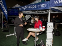 PGA-Show-2012---59