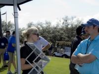 PGA-Show-2012---6