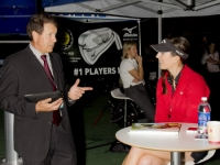 PGA-Show-2012---60