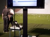 PGA-Show-2012---63