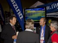 PGA-Show-2012---66
