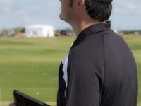 PGA-Show-2012---7