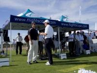 PGA-Show-2012---8