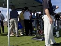 PGA-Show-2012---9