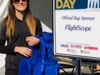 2013-PGA-Show-Flightscope-DemoDay-02