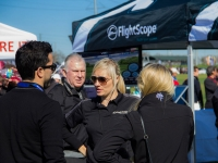 2013-PGA-Show-Flightscope-DemoDay-05