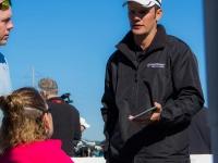 2013-PGA-Show-Flightscope-DemoDay-06