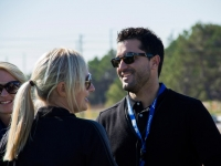 2013-PGA-Show-Flightscope-DemoDay-07