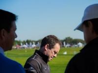 2013-PGA-Show-Flightscope-DemoDay-10