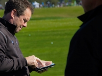 2013-PGA-Show-Flightscope-DemoDay-11