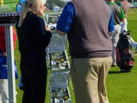 2013-PGA-Show-Flightscope-DemoDay-13