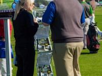 2013-PGA-Show-Flightscope-DemoDay-13