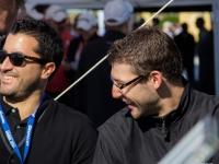 2013-PGA-Show-Flightscope-DemoDay-14