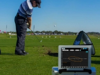 2013-PGA-Show-Flightscope-DemoDay-15