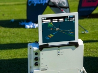 2013-PGA-Show-Flightscope-DemoDay-16