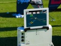 2013-PGA-Show-Flightscope-DemoDay-16