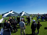 2013-PGA-Show-Flightscope-DemoDay-19