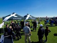 2013-PGA-Show-Flightscope-DemoDay-19