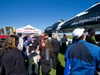 2013-PGA-Show-Flightscope-DemoDay-20
