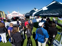 2013-PGA-Show-Flightscope-DemoDay-21