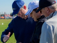 2013-PGA-Show-Flightscope-DemoDay-22
