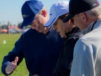 2013-PGA-Show-Flightscope-DemoDay-22