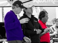 2013-PGA-Show-Flightscope-DemoDay-25.jpg
