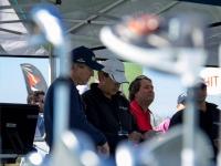 2013-PGA-Show-Flightscope-DemoDay-26