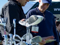 2013-PGA-Show-Flightscope-DemoDay-27