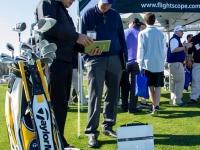 2013-PGA-Show-Flightscope-DemoDay-28