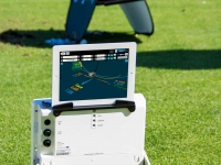 2013-PGA-Show-Flightscope-DemoDay-29